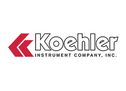 ..:: Link a WebSite de Koehler ::..
