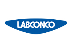 ..:: Link a WebSite de Labconco ::..