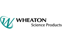 ..:: Link a WebSite de Wheaton ::..