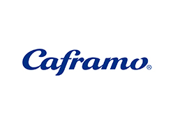 ..:: Link a WebSite de Caframo ::..