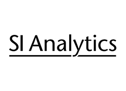 ..:: Link a WebSite de si analytics::..